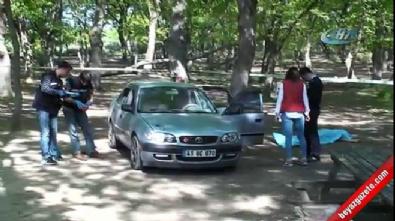 Tuzla'da piknikte dehşet