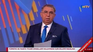 Adapazarı'nda Atatürk anıtına baltalı saldırı!
