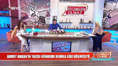 İzmir Marşı, Ebubekir Öztürk'e pahalıya mal oldu!