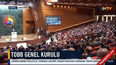 Başbakan Yıldırım'dan FETÖ açıklaması