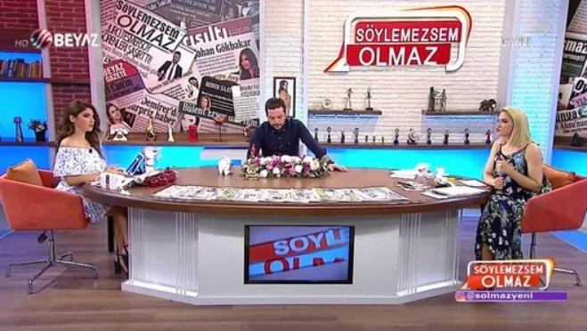ataturk - Atatürk heykeli saldırısında şok görüntüler