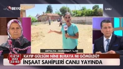 yalcin abi - Yalçın Abi 25 Mayıs 2017
