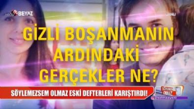 Mustafa Ceceli neden boşandı? Şok boşanmanın ardındaki gerçek ne?
