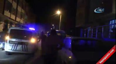 Şanıurfa'da 100 kişilik bıçaklı sopalı kavga