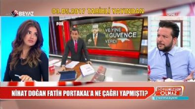 fatih portakal - Fatih Portakal, Kılıçdaroğlu için ne dedi?