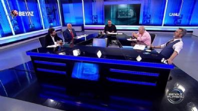 ahmet cakar - Beyaz Futbol 7 Mayıs 2017