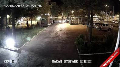 Pervin Buldan'ın gözaltı iddiaları yalan çıktı