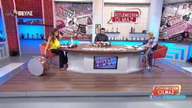 Tanju Çolak'a ağır suçlamalar yöneltiliyor