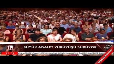 Yılmaz Özdil'den Kılıçdaroğlu'na ağır sözler