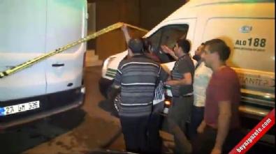 Gaziantep'teki kazada ölü sayısı 3'e çıktı