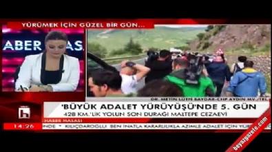 CHP'nin doktor vekilinden Kılıçdaroğlu'nun sağlığı hakkında açıklama