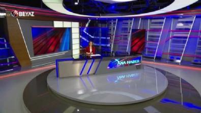 beyaz tv - Beyaz Tv Ana Haber 20 Haziran 2017