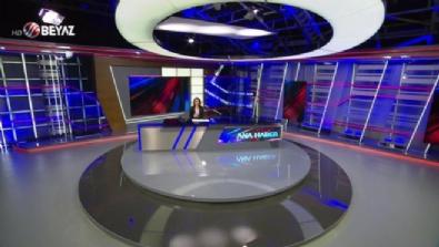 beyaz tv - Beyaz Tv Ana Haber 21 Haziran 2017