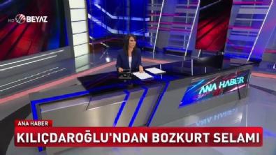 Beyaz Tv Ana Haber 24 Haziran 2017