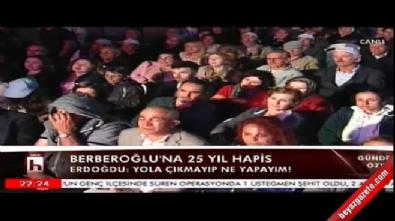 Aykut Erdoğdu'dan Cumhurbaşkanı'na hakaret