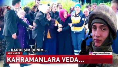 Beyaz Tv Ana Haber 28 Haziran 2017