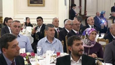 Başbakan Yıldırım'dan 'tehdit' açıklaması