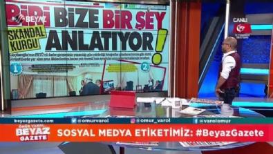 Kılıçdaroğlu'nun ''Darbe Fotoğrafları'' kurgu mu?