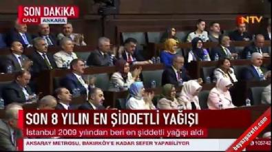 basbakan - Başbakan Yıldırım'dan Kılıçdaroğlu'na uyarı