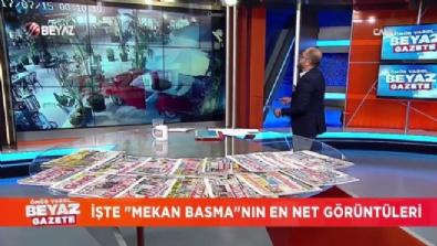 Fatih Terim ve damatlarının şok görüntüleri!