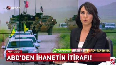 beyaz tv ana haber - Beyaz Tv Ana Haber 22 Temmuz 2017