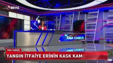 Beyaz Tv Ana Haber 31 Temmuz 2017