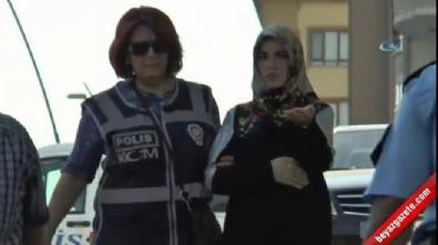 Kayseri'de Bylock operasyonunda 100 kişi için gözaltı kararı alındı