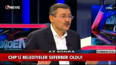 CHP'liler HDP'ye böyle çağrıda bulunmuş