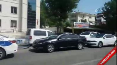 pkk teror orgutu - Siirt'te kaymakama bombalı saldırı