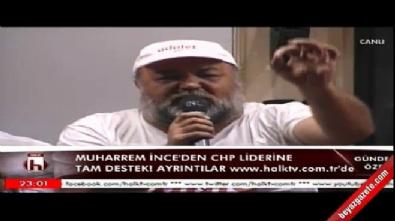 İhsan Eliaçık: İçki içmenin cezası yok
