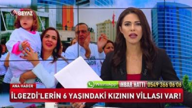 beyaz tv ana haber - Beyaz Tv Ana Haber 11 Ağustos 2017