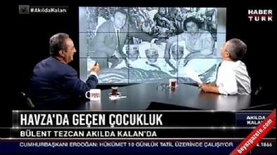 chp - Bülent Tezcan'ın sünnet fotoğrafı