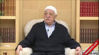 Gülen'den suikast talimatı