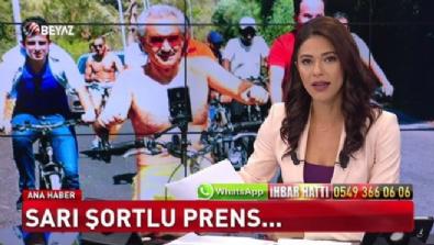 beyaz tv ana haber - Beyaz Tv Ana Haber 15 Ağustos 2017
