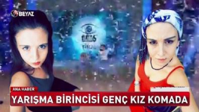 Beyaz Tv Ana Haber 16 Ağustos 2017