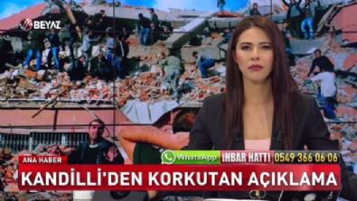beyaz tv ana haber - Beyaz Tv Ana Haber 17 Ağustos 2017