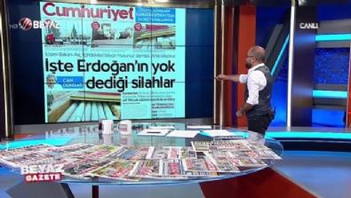''İhanet Görüntüleri'' Kılıçdaroğlu'na mı verildi?