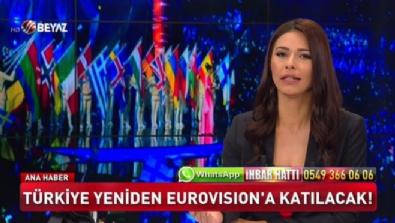 beyaz tv ana haber - Beyaz Tv Ana Haber 2 Ağustos 2017