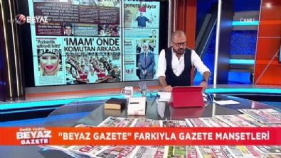 Seçim anketinde AK Parti önde, HDP baraj altı