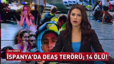 beyaz tv ana haber - Beyaz Tv Ana Haber 18 Ağustos 2017