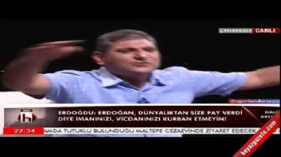 CHP'li Aykut Erdoğdu: İçki içmek sosyalliktir