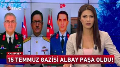 beyaz tv ana haber - Beyaz Tv Ana Haber 3 Ağustos 2017