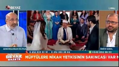 Abdurrahman Dilipak: Türk'ün dini Kemalizmdir