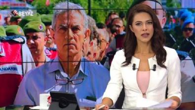 beyaz tv ana haber - Beyaz Tv Ana Haber 7 Ağustos 2017