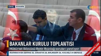Kılıçdaroğlu'na 4 yıl yanıtı