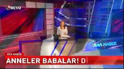 Ankara'da nefes kesen operasyon