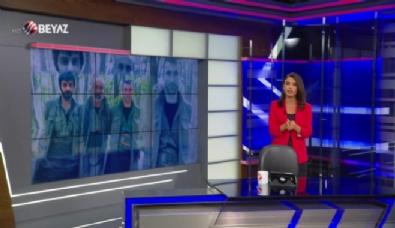 ferda yildirim - Beyaz Tv Ana Haber 14 Eylül 2017