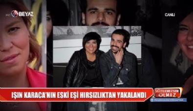 Işın Karaca ve Esin Övet'in eski eşi Sedat Doğan kimdir?