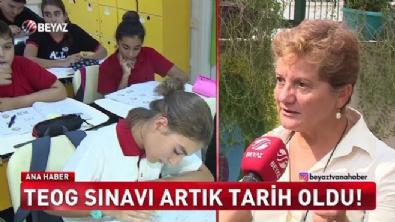 ferda yildirim - Beyaz Tv Ana Haber 19 Eylül 2017