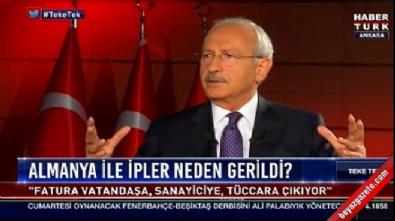 Erdoğan'ı eleştirmek istedi rezil oldu